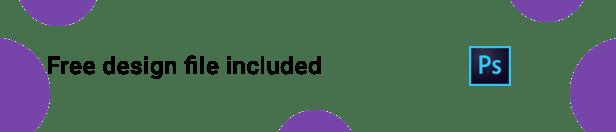 Gull - Vuejs Admin Dashboard Template - 2