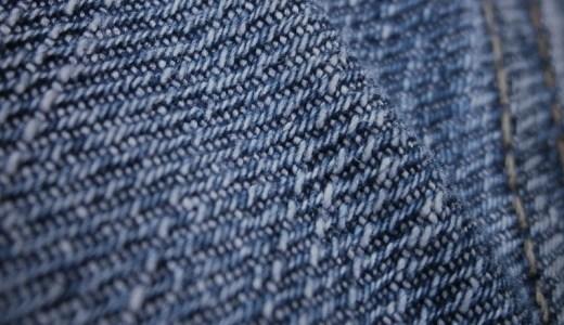 デニムヤーンって何?100均ダイソーも販売!春夏の人気編み物アイテムは?