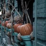 【海外発】ハロウィンの簡単&可愛い手作り装飾アイデア集!