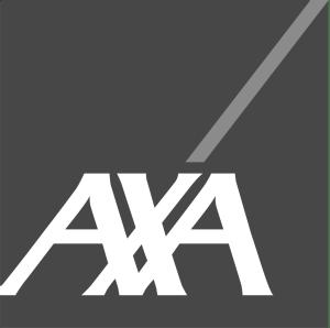 1200px-Ageas_logo