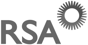 RSA_Insurance_Group_(emblem)