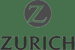 Zurich_Logo_new