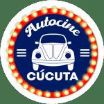 AutocinesCúcuta_Web