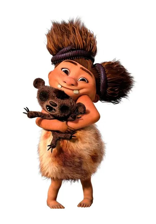sandy-croods-estrenos-colombia