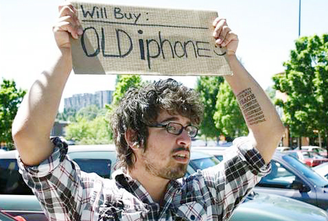 will_buy_old_iphone