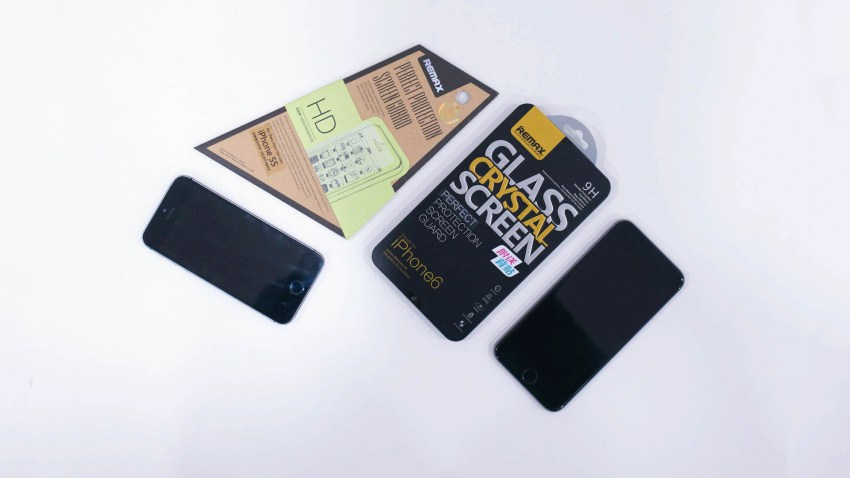 iPhone_protect-1