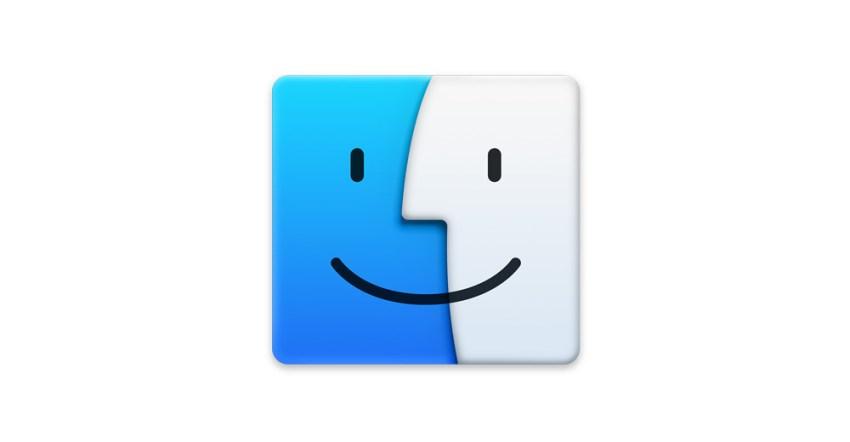 finder-icon-service
