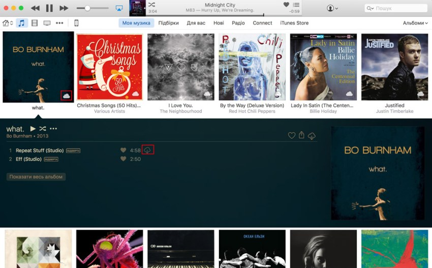 apple-music-mac-offline-2