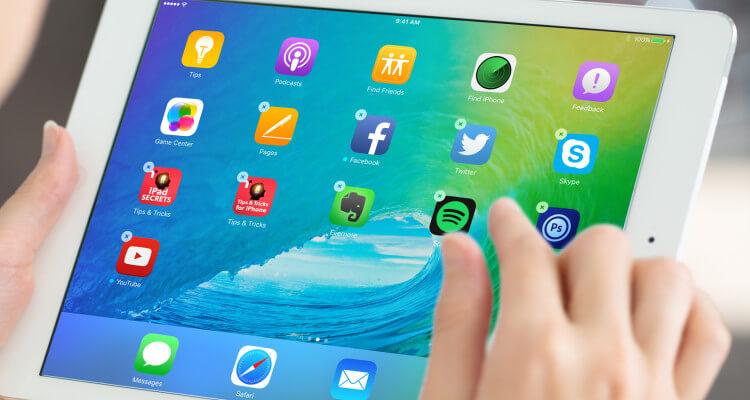move-delete-apps-750x400