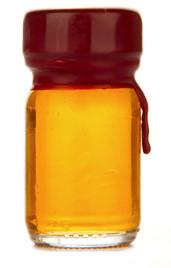 sample whisky