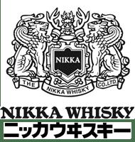 Nikka Yoichi logo