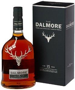 Dalmore 15