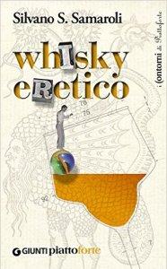 Samaroli Whisky Eretico