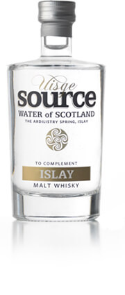 Uisge-Source-Islay_water_