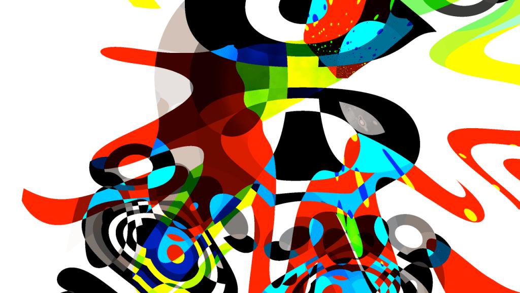 Metasynthesis
