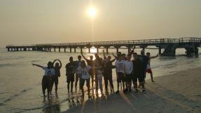Yr 12 Camp (11)-29nnhd8