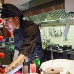 Italica Ristobar: een authentiek Italiaans familierestaurant