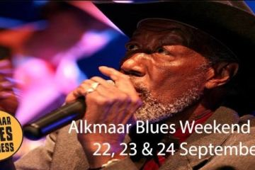 Header-Blues-Weekend-Alkmaar-2017