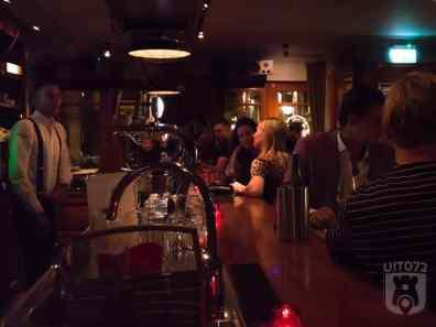 Café Castel Alkmaar (1)