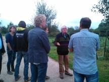 Gert Jan Jansen vertelt