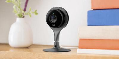 Wat zijn goede Nest Cam alternatieven?