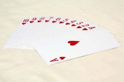 Pokertafel maken? Dat kan jij ook!