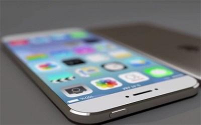 Wat zijn de iPhone 6S mogelijkheden?