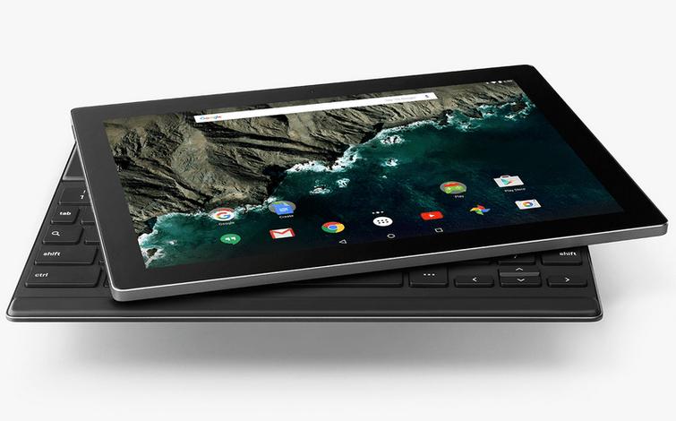 Google Pixel C kopen of toch niet?
