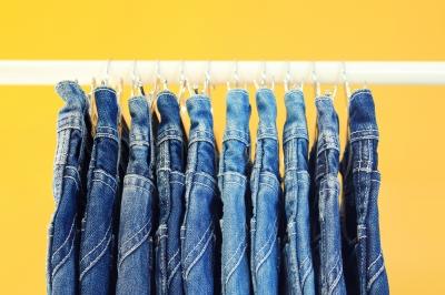kledingkast-maken
