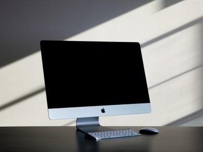 iMac 5K kopen, advies op maat en actuele prijzen
