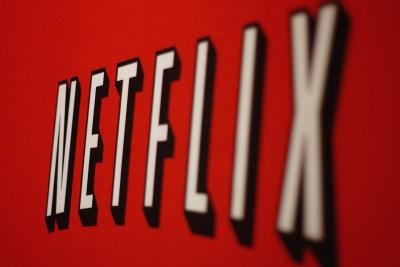 Netflix codes gezocht? Hier het complete overzicht!