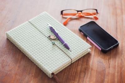USB stick: makkelijk en goedkoop, maar hoe lang nog?