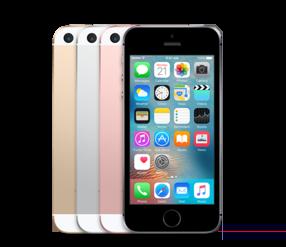 iPhone SE kopen, prijs en beschikbaarheid