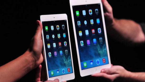 iPad air 3 kopen
