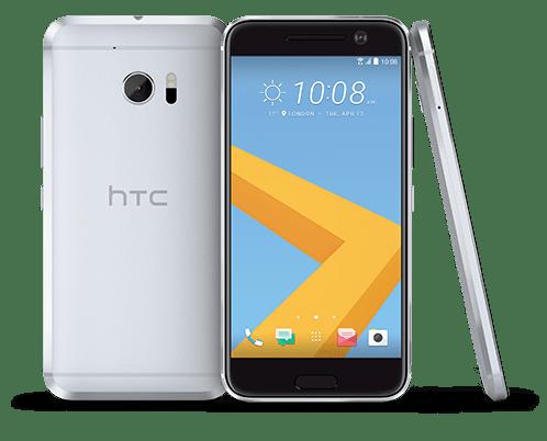 HTC 10, moet jij deze HTC kopen?