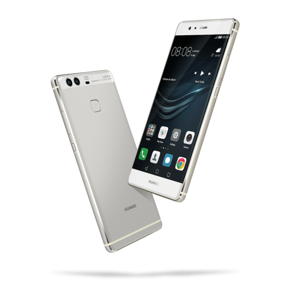 Huawei P9 vs. Huawei P9 Plus: welke moet jij kiezen?
