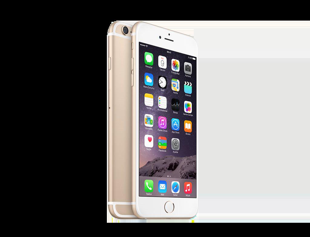 iphone 7 glas kopen