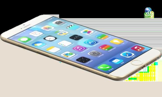 iPhone 7 en iPhone 7 Plus: 7 voordelen