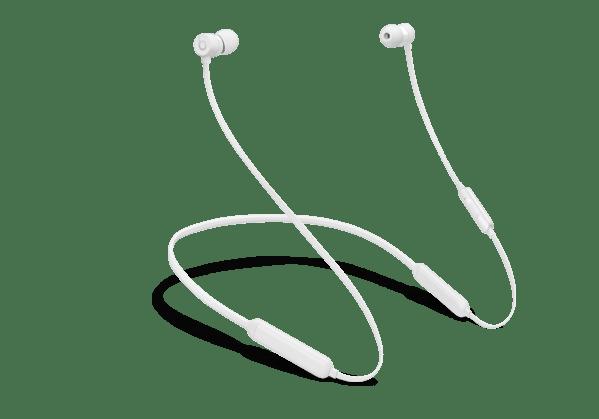 Drie nieuwe Beats producten, welke kopen wij?