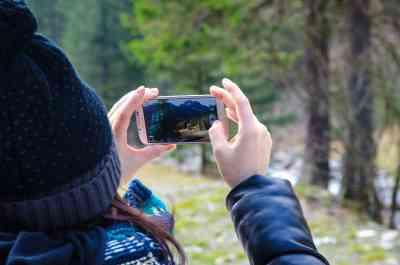 Samsung Galaxy S8: beschikbaarheid Nederland en geruchten