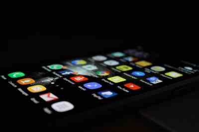 Deze 6 apps iOS apps zijn deze maand gratis