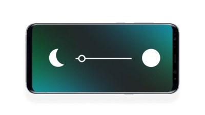 3 tips om je Samsung batterij nog langer mee te laten gaan