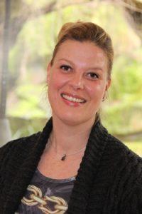 Karen Bos