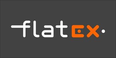 Flatex neemt DeGiro over