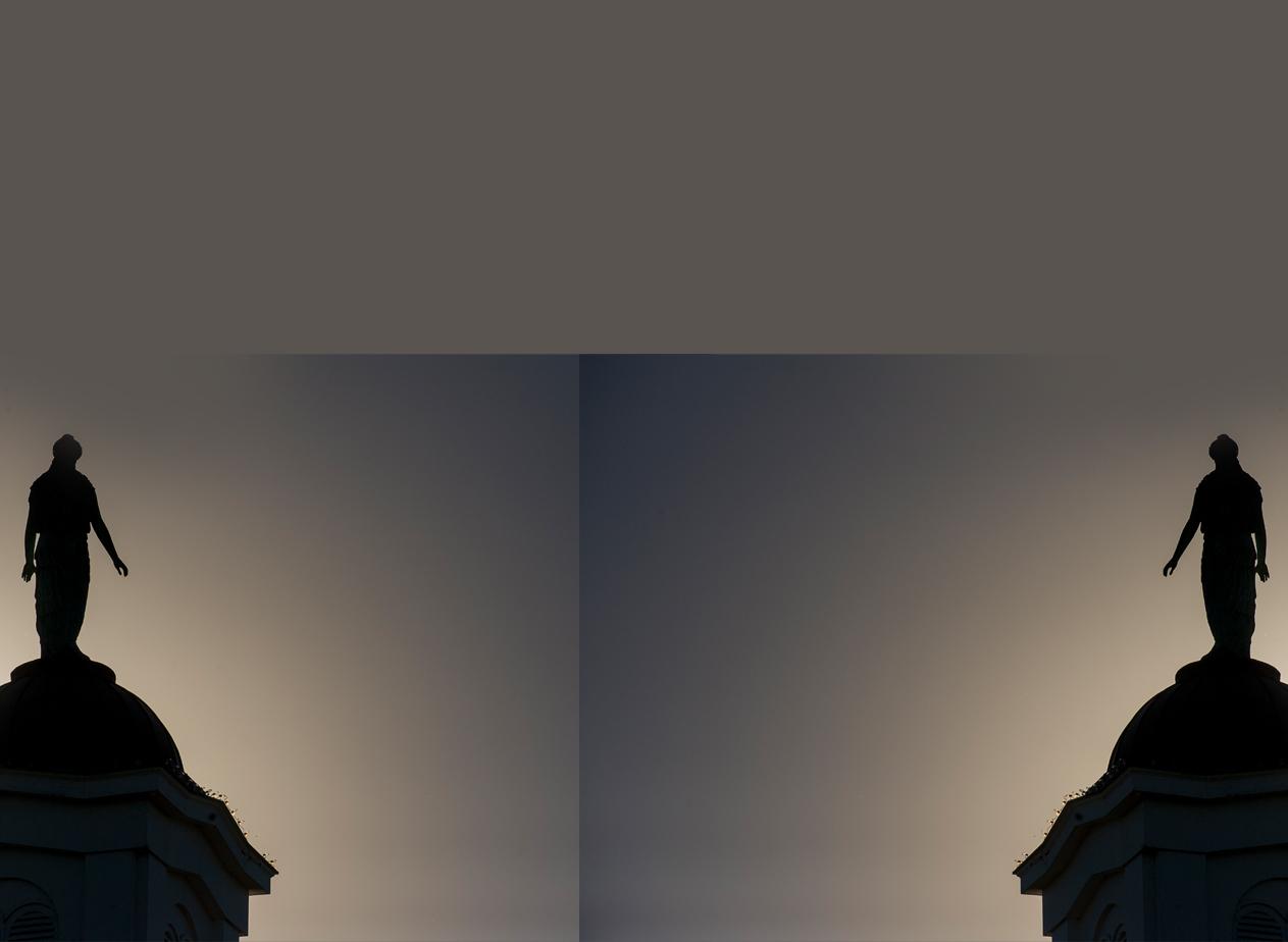 background-2.jpg