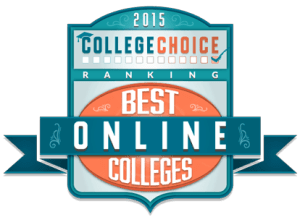 2015-CollegeChoice-Online-Colleges-300×217