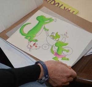 katherine-alligators-watercolor-sketch