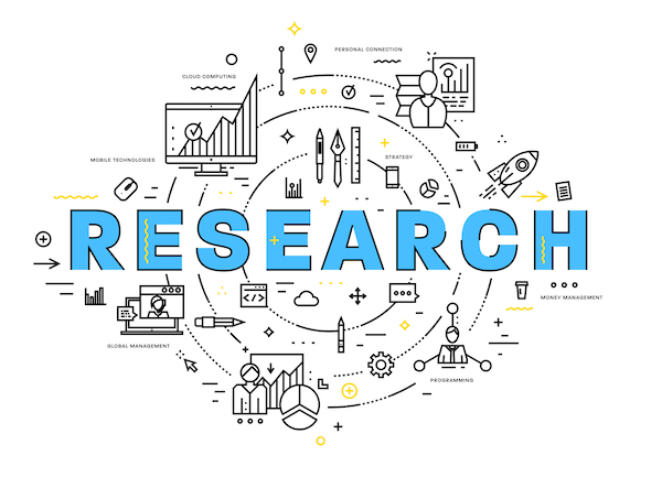 user-experience-research