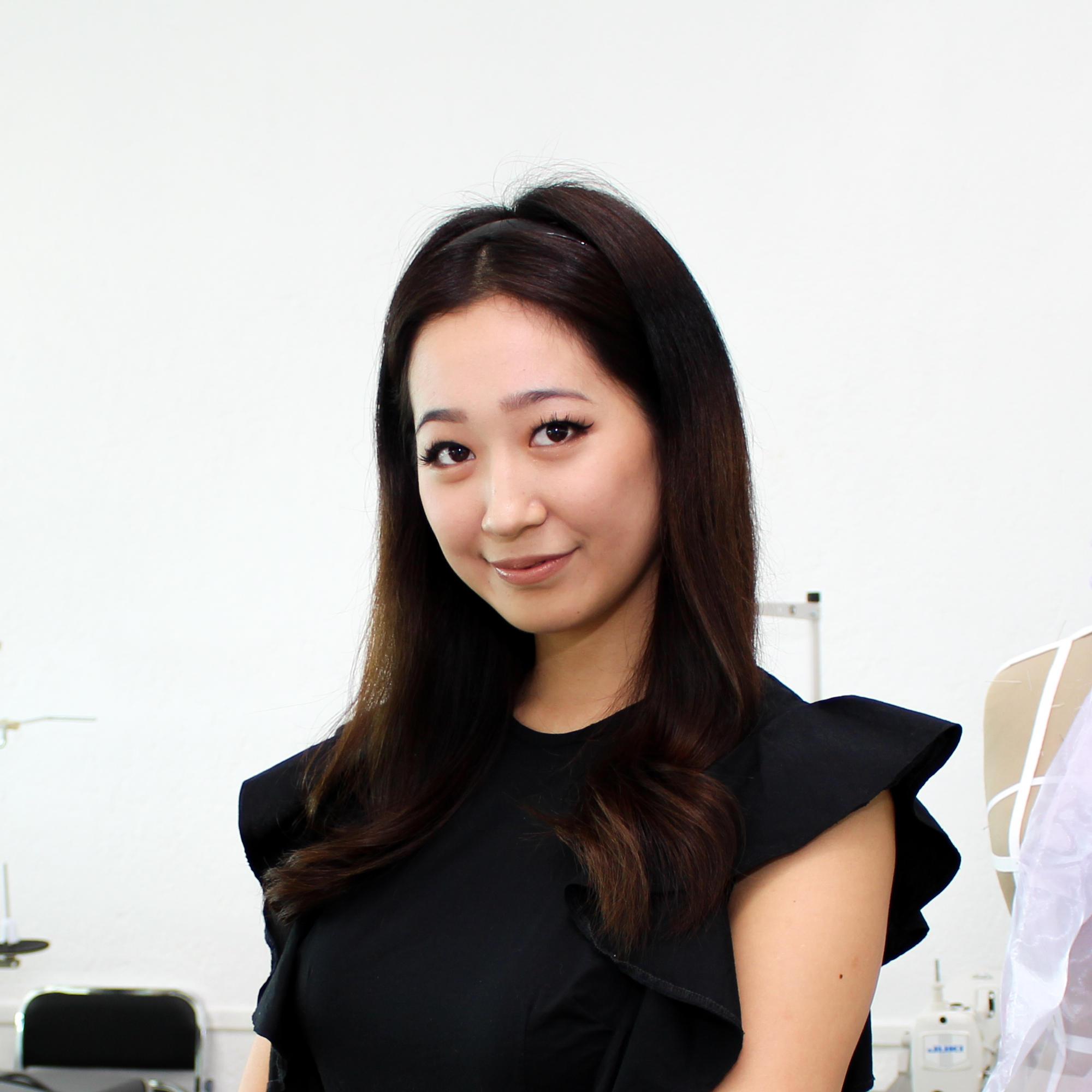 Lisa Watanabe