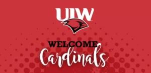 Presentan a los nuevos Cardinals del ¡Prep Rally Virtual 2020!